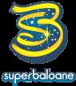 Baloane-Petrecere-surpriza-Superbaloane-baloane-cu-heliu-bucuresti-baloane-colorate-pret-arcada-baloane-bucurie-baloane-cifre-argintii-baloane-cromate-balloons-balloon-balon-3_result