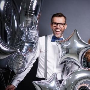 BaloBaloane cifre I Baloane cu heliuane-aniversare-barbati-baloane-cu-heliu-bucuresti-baloane-petrecere-surpriza-baloane-barbati-baloane-cifre-baloane-litere-baloane-simple-cu-heliu-pret