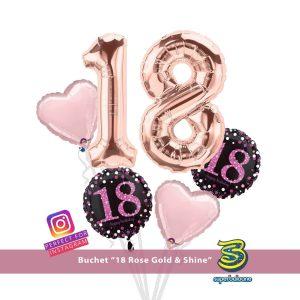 Baloane-majorat-baloane-cifre-heliu-baloane-cu-heliu-bucuresti-baloane-majorat-baloane-folie-18-baloane-aniversare-baloane-roz-auriu-rose-gold-decoratiuni-majorat