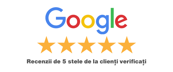 Google reviews 5 stele Superbaloane baloane cu heliu