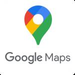 google maps baloane cu heliu superbaloane